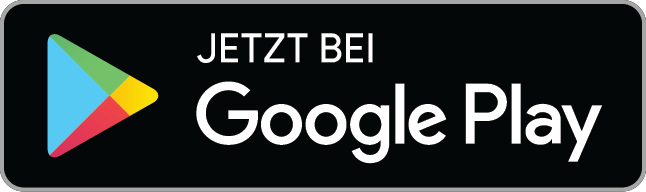 Google - Get it on Google Play