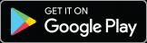 google-play-badge_en