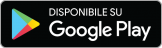 google-play-badge_it